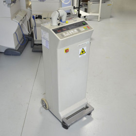 LASER SHARPLAN 40C CO2