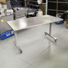 TABLE LINAK ELT-102