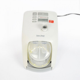 HUMIDIFICATEUR FISHER PAYKEL CPAP