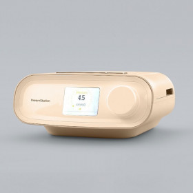 DREAMSTATION PHILIPS RESPIRONICS