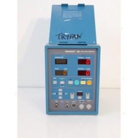 TENSIOMETRE AUTOMATIQUE DYNAMAP XL