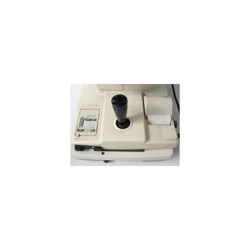 http://medical.fr/3343-thickbox_default/autokeratorefractometre-topcon-kr-7500.jpg