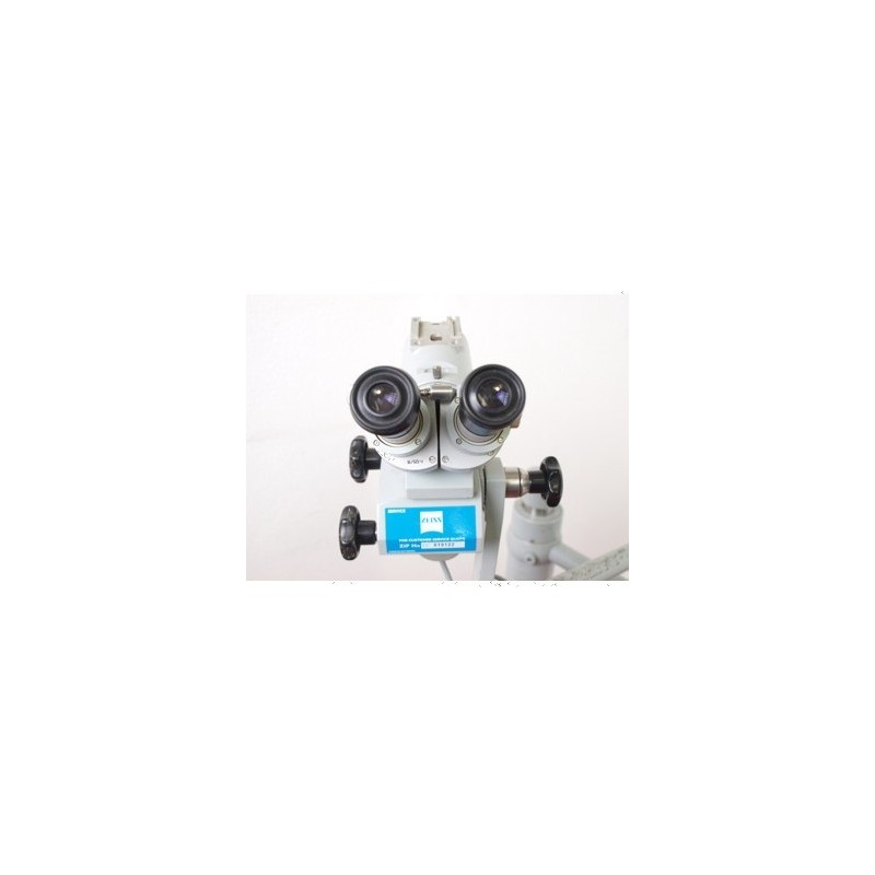 http://medical.fr/3574-thickbox_default/microscope-zeiss-opmi-6-m.jpg