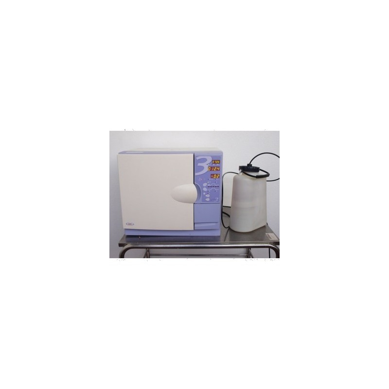 http://medical.fr/3905-thickbox_default/autoclave-de-cabinet.jpg