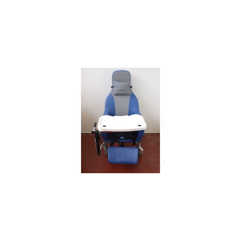 http://medical.fr/4536-thickbox_default/fauteuil-coquille-dupont-medical-domya-st-c2.jpg