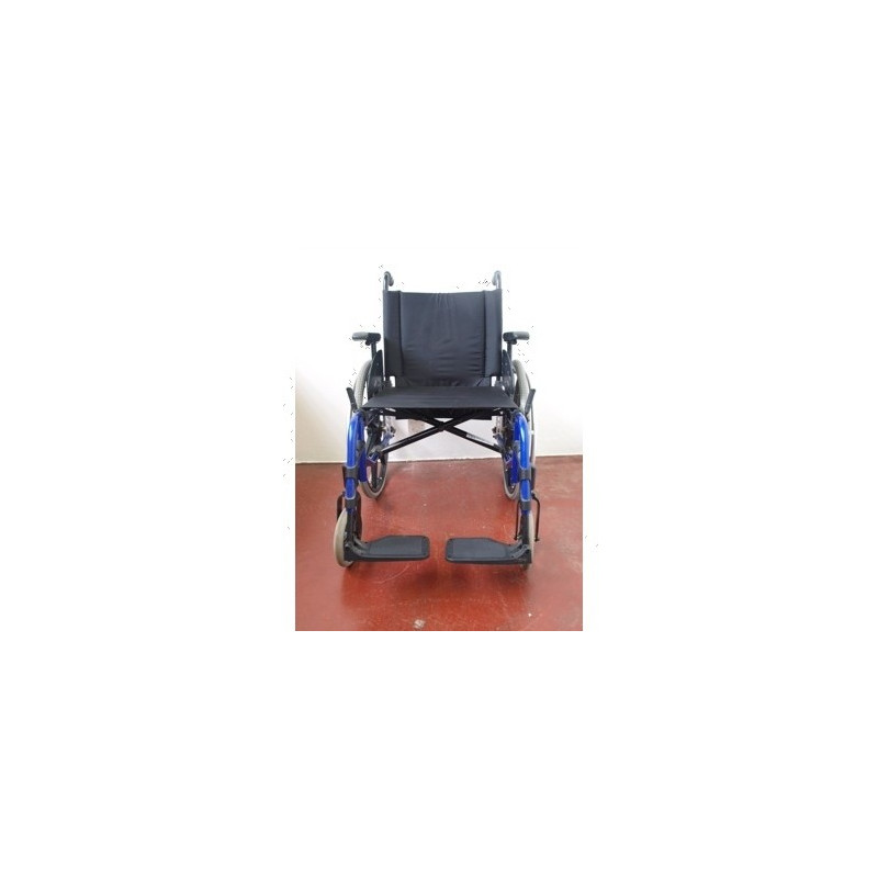 http://medical.fr/4545-thickbox_default/fauteuil-roulant-pliant-action-3-invacare.jpg