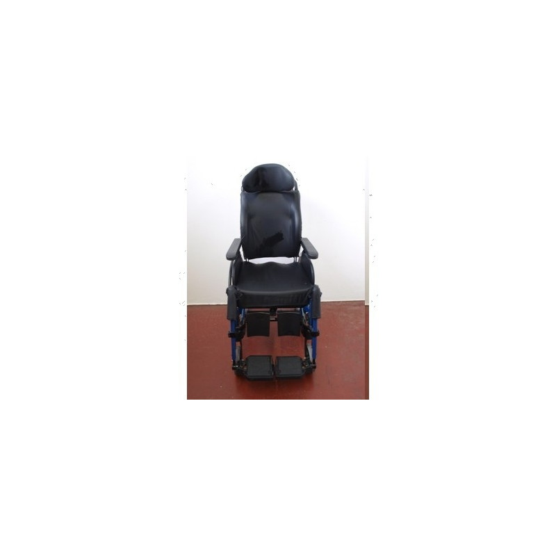 http://medical.fr/4550-thickbox_default/fauteuil-roulant-netti-4-u.jpg