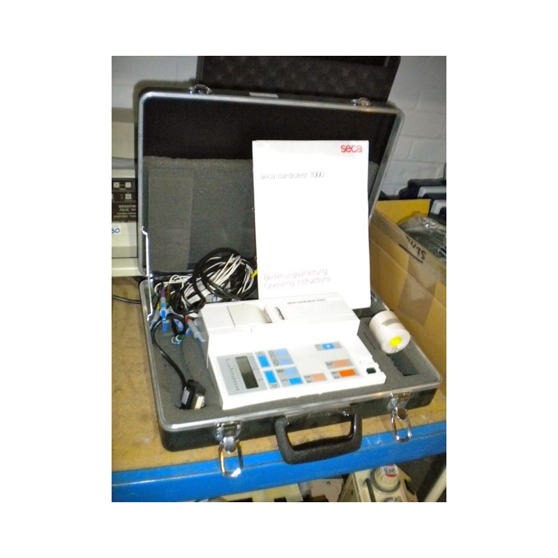 http://medical.fr/4870-thickbox_default/ecg-portable-seca-en-malette.jpg