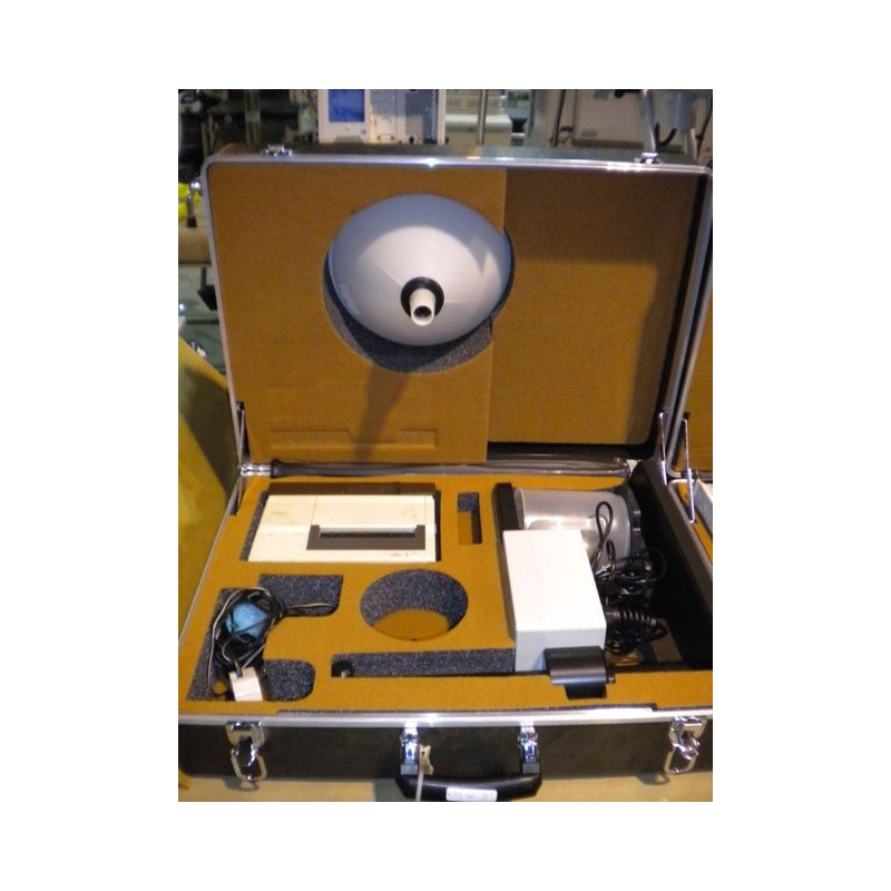 http://medical.fr/5250-thickbox_default/debimetre-urinaire-portable-en-malette-micromedica.jpg