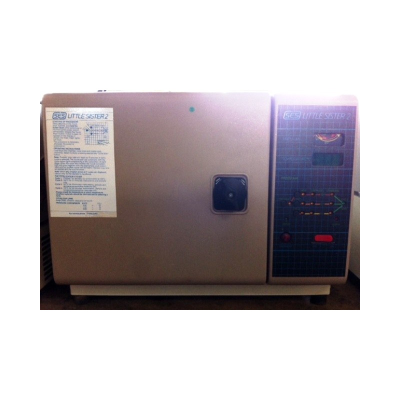 http://medical.fr/5564-thickbox_default/autoclave-little-sister-2-de-cabinet.jpg