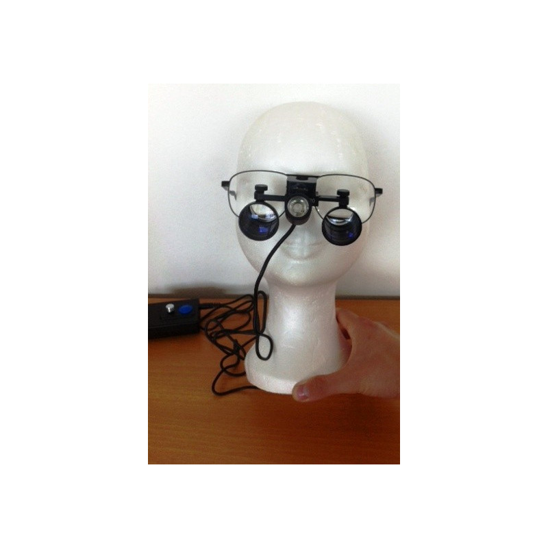 http://medical.fr/5906-thickbox_default/lunette-loupe-avec-eclairage-led-50000-lux-neuf.jpg