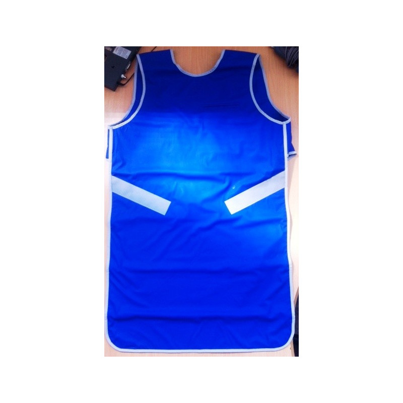 http://medical.fr/6294-thickbox_default/chasuble-plombe-neuf-taille-110-x-60.jpg