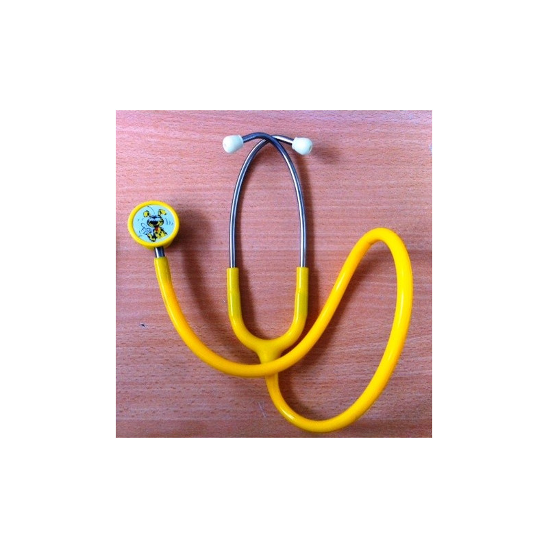 http://medical.fr/7486-thickbox_default/stethoscope-spirit-pediatrique.jpg