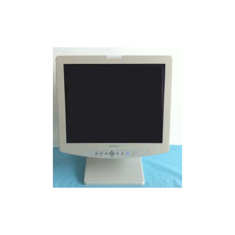 http://medical.fr/7606-thickbox_default/moniteur-medicalise-neuf-lcd-19-yc-rgb-sony-ecran-plat-.jpg