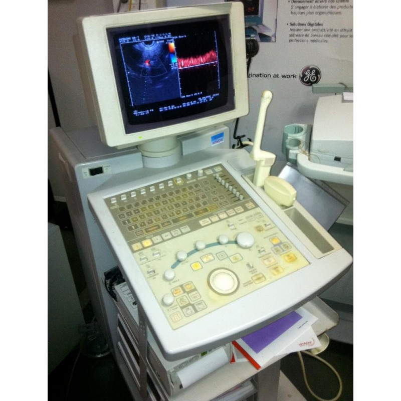 http://medical.fr/7648-thickbox_default/echographe-hitachi-odyssee-couleur-doppler.jpg
