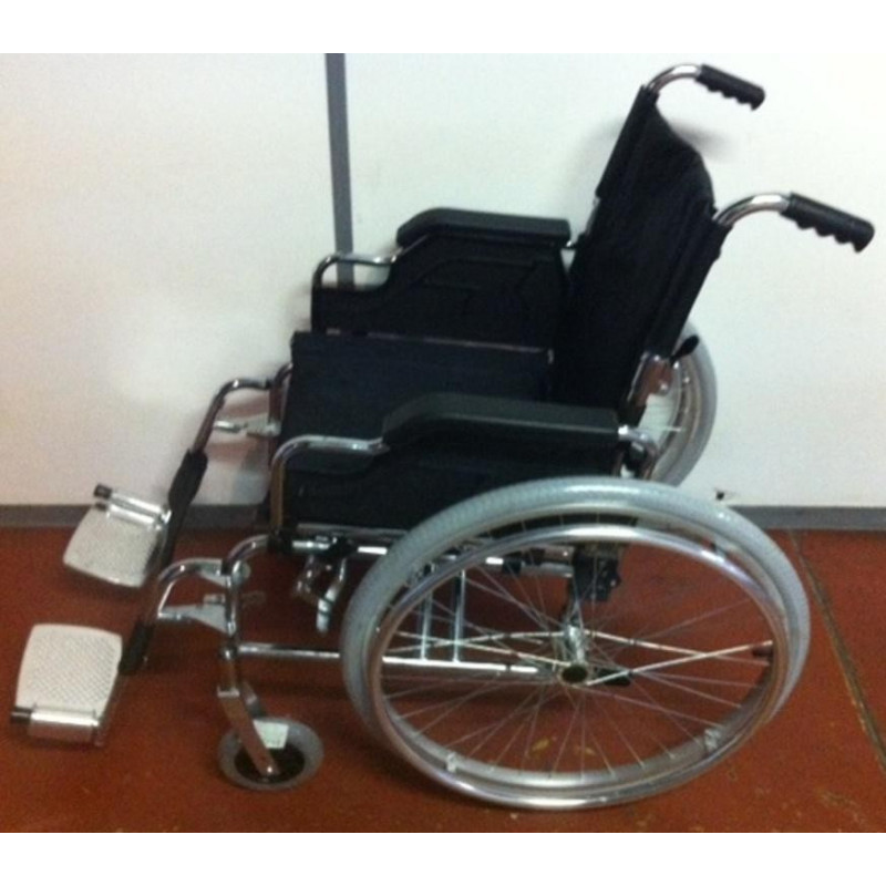 http://medical.fr/7680-thickbox_default/fauteuil-roulant-neuf.jpg