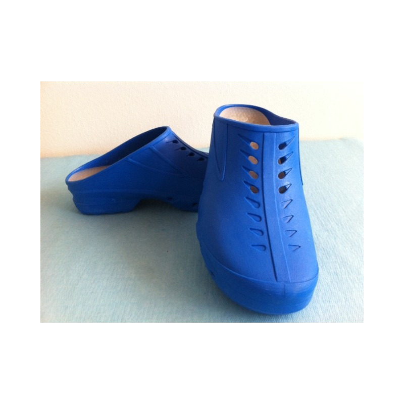 http://medical.fr/7718-thickbox_default/chaussure-medical-footwear-neuve-bleu-electric-taille-4142.jpg