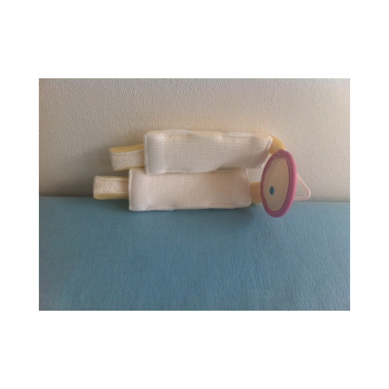 http://medical.fr/7749-thickbox_default/bandage-claviculaire-neuf-pediatrique.jpg