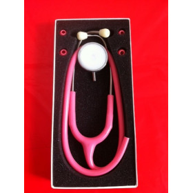 STETHOSCOPE SPIRIT PAVILLON SIMPLE