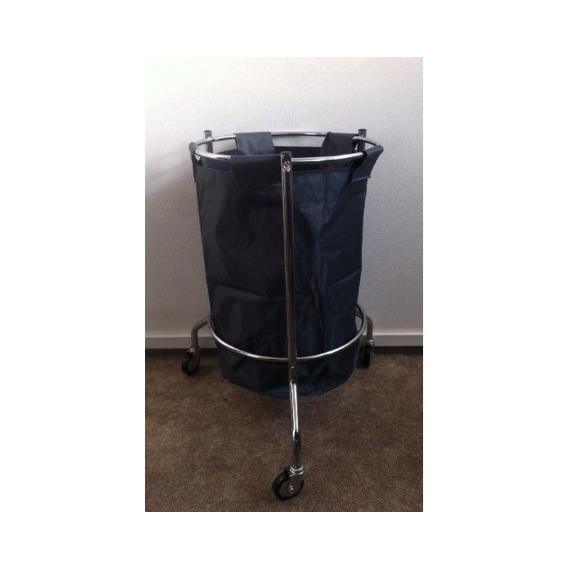 CHARIOT A LINGE NEUF (0284000)