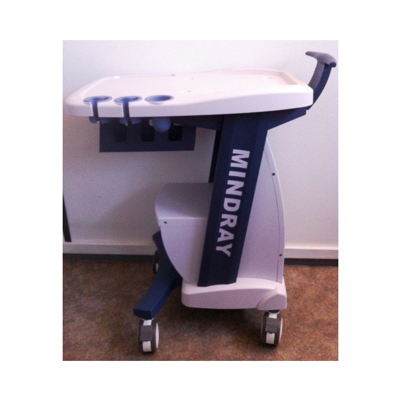 http://medical.fr/8840-thickbox_default/chariot-mindray-neuf-pour-echographe-mindray-dp-6600.jpg