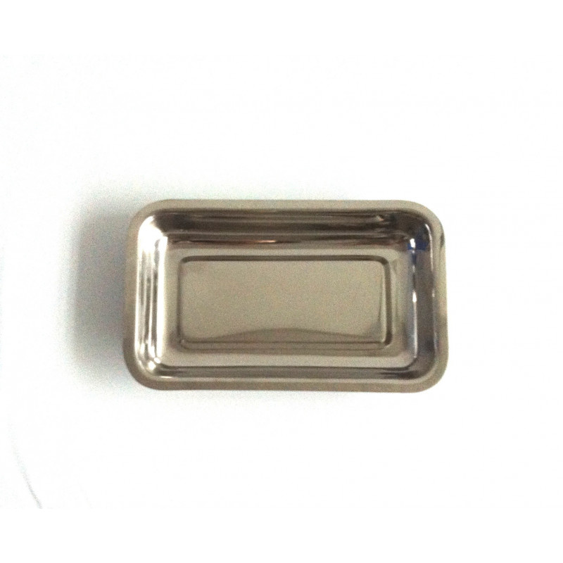 http://medical.fr/8959-thickbox_default/plateau-inox-instruments-tray-.jpg