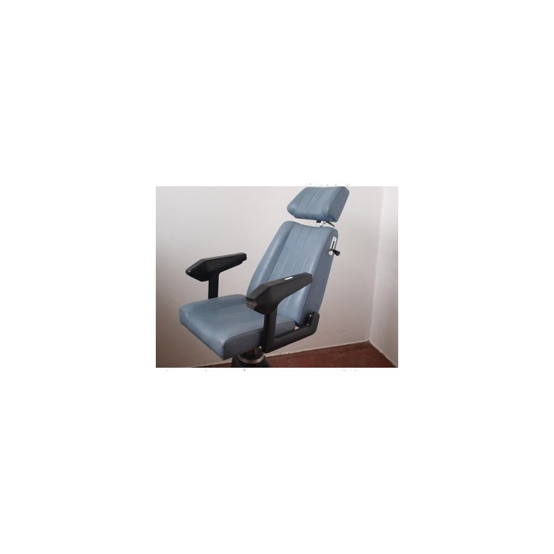 http://medical.fr/906-thickbox_default/fauteuil-consult-orl-hauteur-elect.jpg