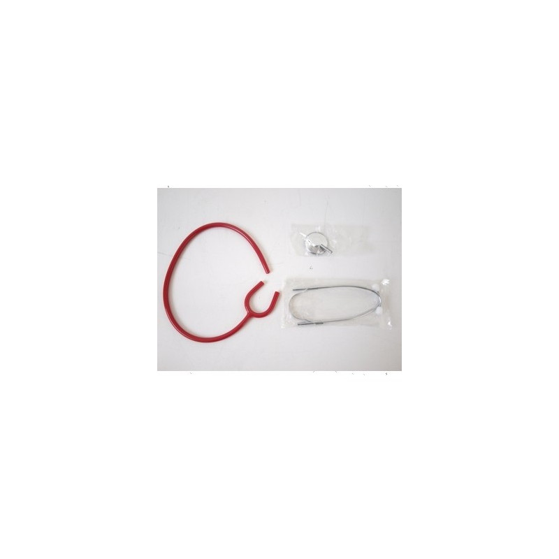 http://medical.fr/943-thickbox_default/lot-de-3-stethoscopes-encore-sous-emballage.jpg