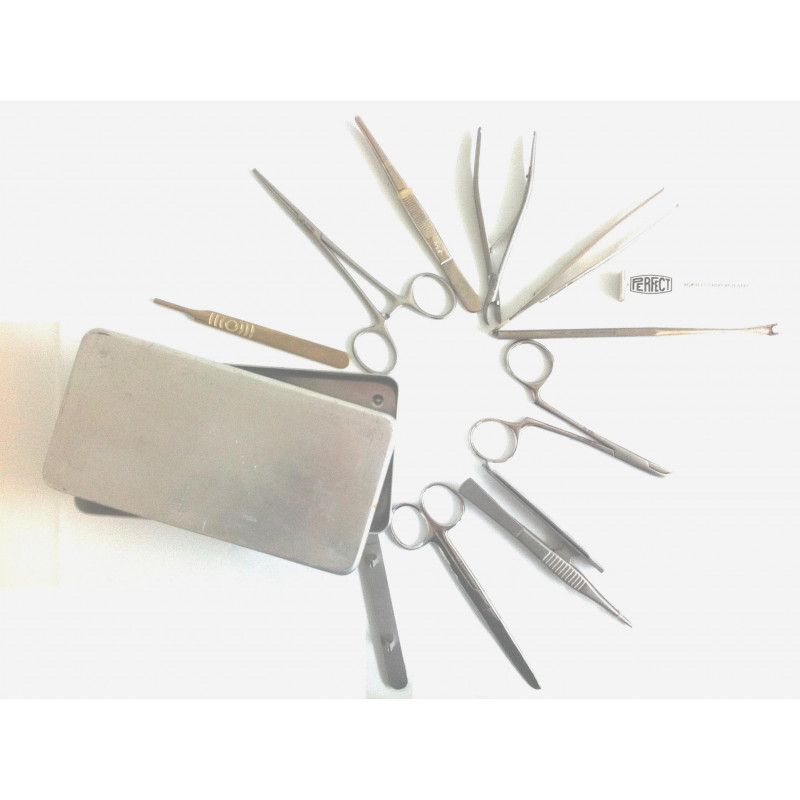 http://medical.fr/9742-thickbox_default/boite-abces-sutures-neuve.jpg