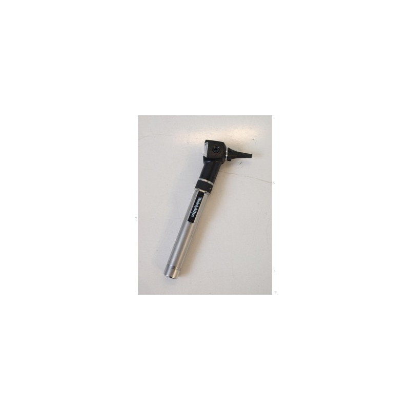 http://medical.fr/977-thickbox_default/otoscope-welch-allyn-en-etui.jpg
